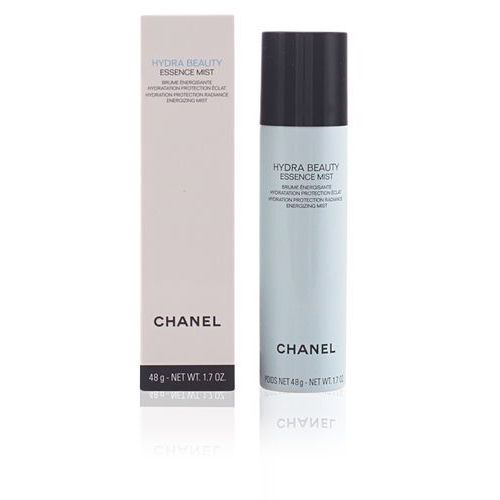 Chanel  hydra beauty essence mist 48g w mgiełka do twarzy (3145891410501)