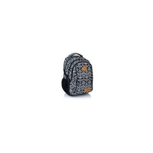 6af351823d583 ▷ Plecak HD-74 Head 2 (ASTRA papiernicze) - opinie / ceny ...