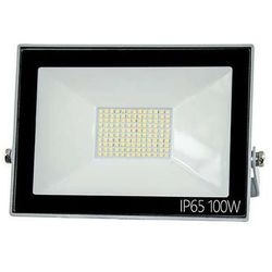 Pozostałe oświetlenie zewnętrzne  Ideus =mlamp.pl= | rozświetlamy wnętrza