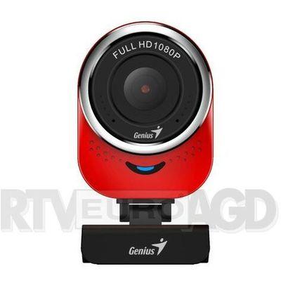 Kamery internetowe Genius