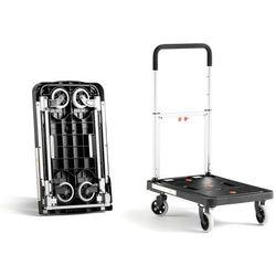 Wózki widłowe i paletowe  B2B Partner