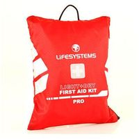 Apteczka light & dry pro first aid kit marki Lifesystems