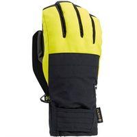 rękawice BURTON - Reverb Gore Glv Trublk-Limade (002) rozmiar: M