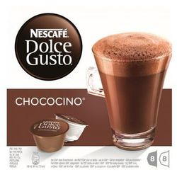 Kakao  NESCAFE DOLCE GUSTO Neonet.pl