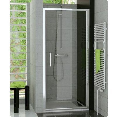 Drzwi prysznicowe Sanswiss ISNET