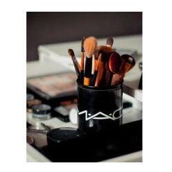 Pozostały makijaż   PREZENTMARZEŃ