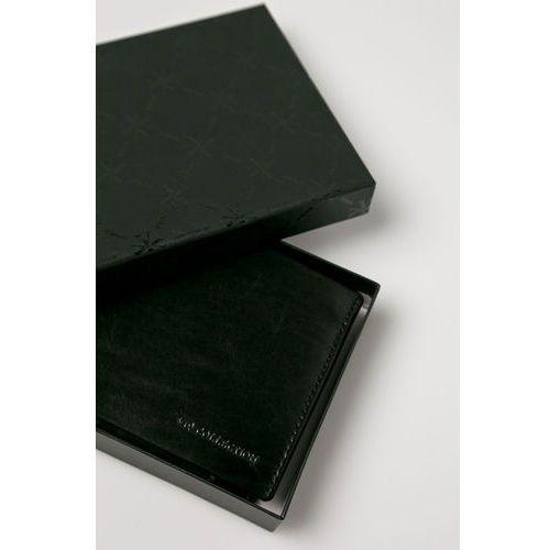 933933f0df409 Portfel skórzany Milano (VIP COLLECTION) opinie + recenzje - ceny w ...