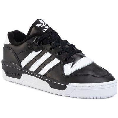 buty adidas adi racer low d65637 w kategorii: Męskie obuwie