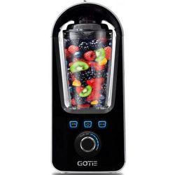 Gotie GBV-800