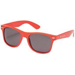 Okulary przeciwsłoneczne  FALLEN Snowbitch