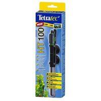 Tetratec Tetra tec ht100-grzałka 100w z termostatem, 100-150l