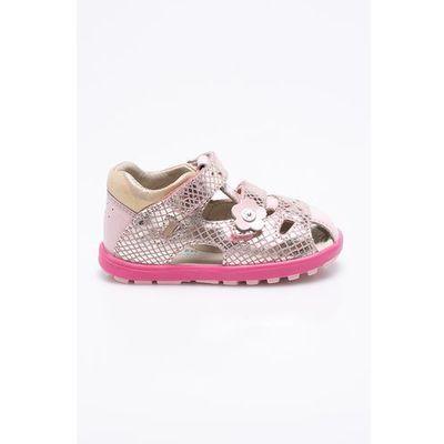 Sandałki dla dzieci Bartek ANSWEAR.com