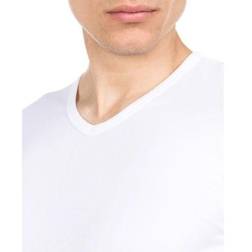 Tommy Hilfiger Underwear Podkoszulka biały, w 4 rozmiarach