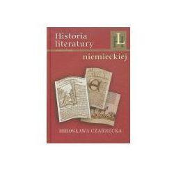 Bibliografie, bibliotekoznawstwo  Ossolineum TaniaKsiazka.pl