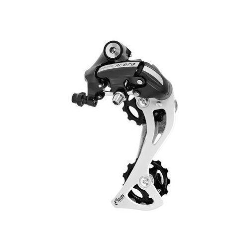 ARDM360SGSL Przerzutka tylna Shimano ACERA RD-M360 - czarna