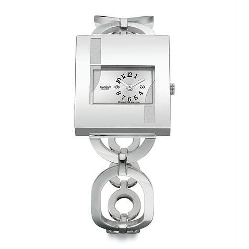 Swatch Yus122G