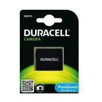 Duracell Akumulator cga-s007 marki