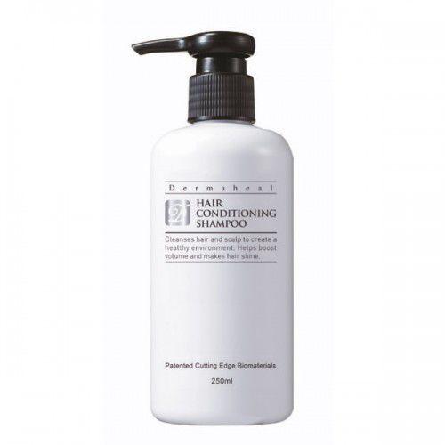 Dermaheal Szampon Hair Conditioning Shampoo 250 ml