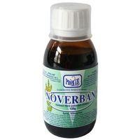 Noverban, syrop, 958 mg / 5 ml, 125 g (5909990902026)