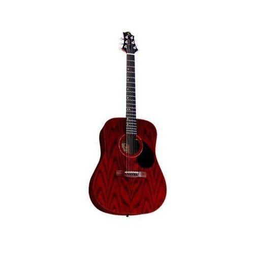 Samick guitars Samick d 4 tr - gitara akustyczna