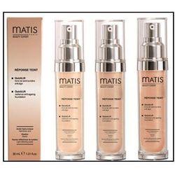 Podkłady i fluidy  Matis Perfumeria-Rene.pl