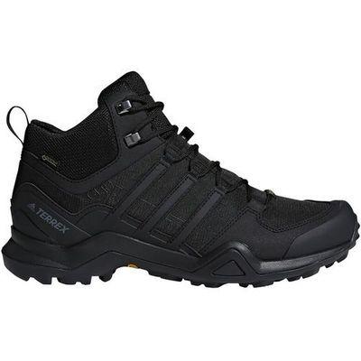 Odzież i obuwie do trekkingu adidas TERREX Addnature