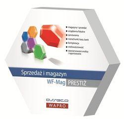 Programy handlowo-księgowe   SKF - Kasy Fiskalne