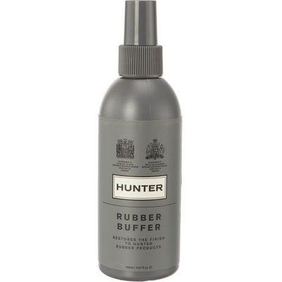 Pozostałe akcesoria obuwnicze Hunter Lukee.pl