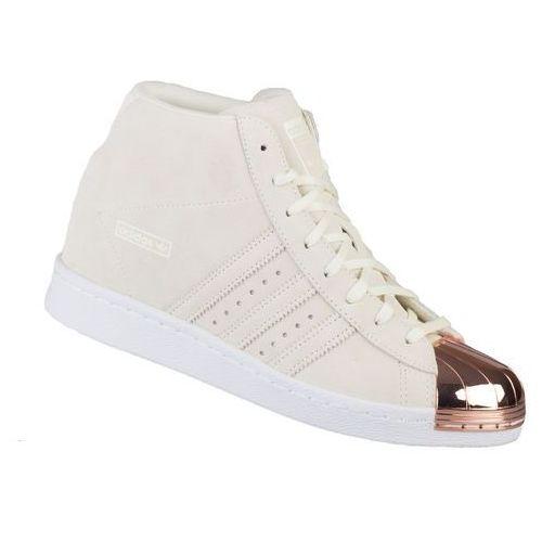 Adidas Superstar Up Metal Toe W S79384