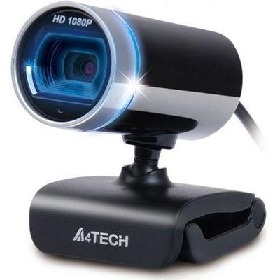 Kamery internetowe A4Tech