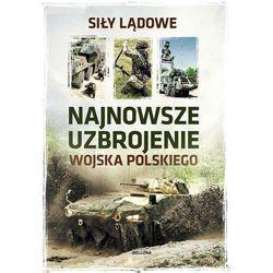 Książki militarne  BELLONA