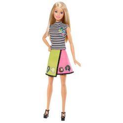Naklejki  Barbie bdsklep.pl
