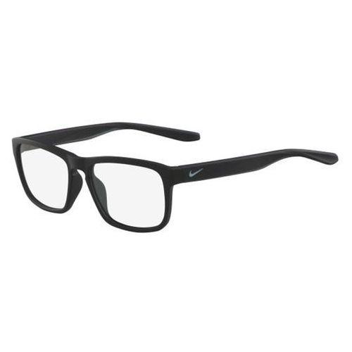 Nike Okulary korekcyjne 7104 001