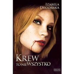 Książki horrory i thrillery  Zysk i S-ka TaniaKsiazka.pl