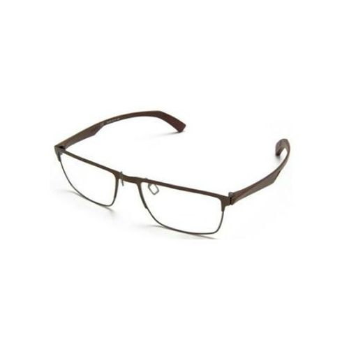 Zero rh Okulary korekcyjne + rh234 04