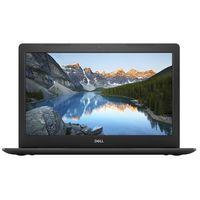 Dell Inspiron 5570-2982