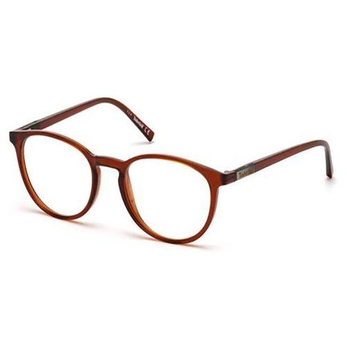 Okulary korekcyjne tb1313 043 Timberland