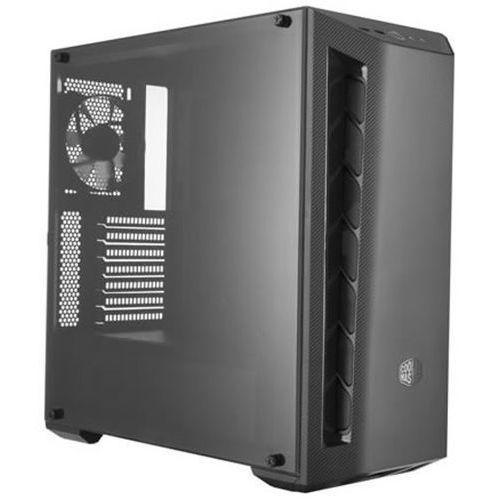Obudowa Cooler Master Masterbox MB510L MCB-B510L-KANN-S01 MT- natychmiastowa wysyłka, ponad 4000 punktów odbioru!, 1_646744