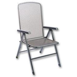 Krzesła ogrodowe  RIWALL Mall.pl