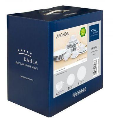 Serwisy kawowe i herbaciane Kahla buylux