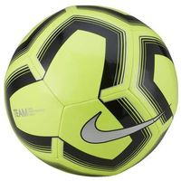 Piłka nożna Pitch Nike Training SC3893 703 # 5