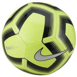 Piłka nożna  NIKE filper