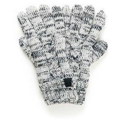 Rękawiczki  RAGWEAR Snowbitch