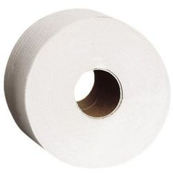 Papier toaletowy  Merida 4Z.com.pl