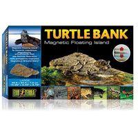 Exo terra wyspa dla żółwia rozmiar l Dostawa GRATIS od 99 zł + super okazje