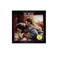Warner music / warner bros. records Rush (0075992679428)