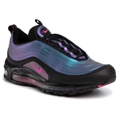 Buty męskie Nike Air Max 97 LX AV1165 001 Ceny i opinie