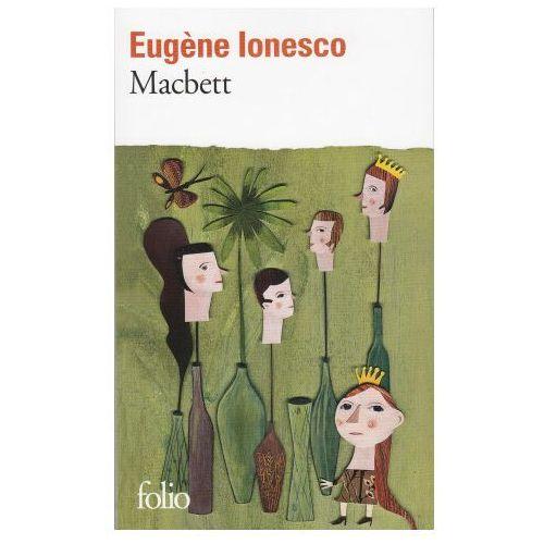 Macbett (1975)