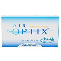 Air Optix Aqua 6 szt, air-optix-aqua-6
