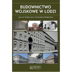 Książki militarne  Dom Wydawniczy Księży Młyn
